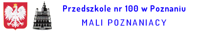 Przedszkole nr 100 w Poznaniu